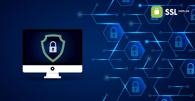 Как устанавливается безопасная сессия между сайтом и сервером