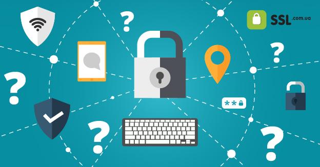 5 самых распространенных мифов об SSL