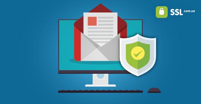 Как защитить свой Google-аккаунт и Gmail