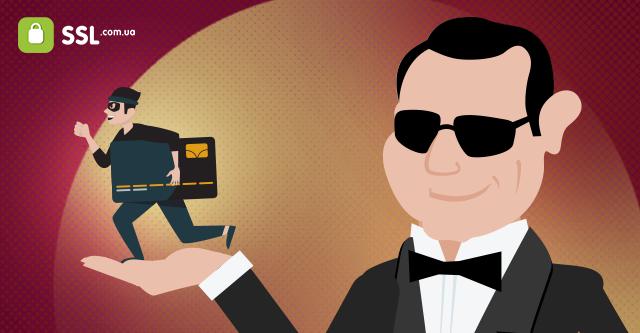 Что делать, если у вас украли банковскую карту