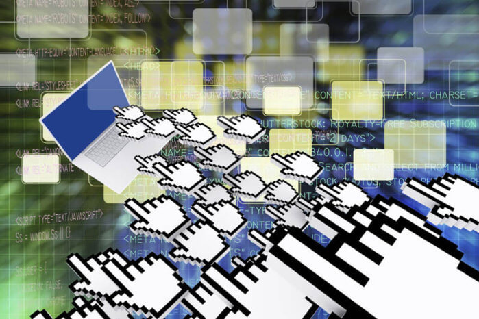 DDoS-атаки сегодня